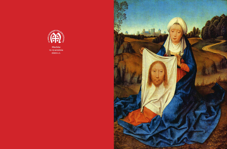 Program VI Miechowskich Dni Jerozolimy
